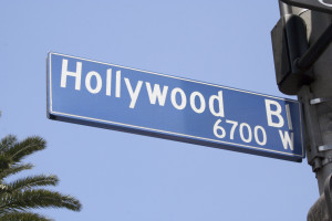 PHOTO_HSCTO_Hollywood-Blvd-Sign_2015-06-29