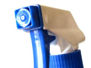 spray-cap-1541334