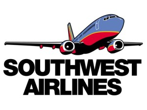 Southwest Airline Extends to Branson