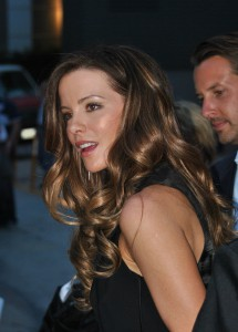 Hollywood Joseph Photo of Kate Beckinsdale