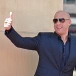 Vin Diesel, Hollywood Wax Museum