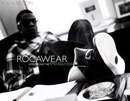 jayz rocawear